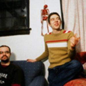 Image for 'The Karl Hendricks Trio'