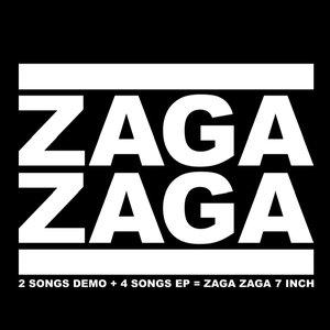 Image for 'zaga zaga'
