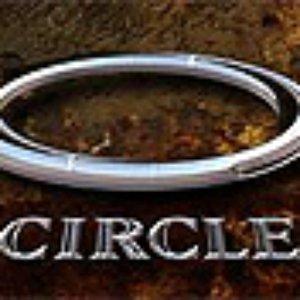 Immagine per 'Magic Circle All Star Band'