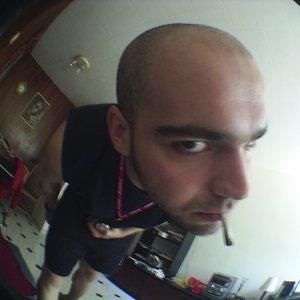 Image for 'Karvoh'