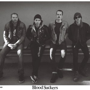 Image for 'Blood Suckers'