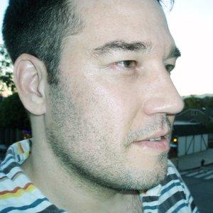 Image for 'Lars Behrenroth'