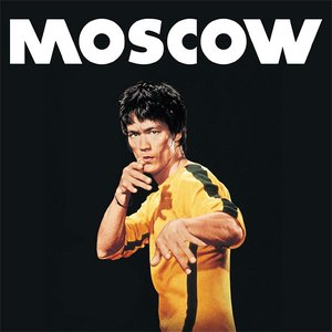 Image for 'Moscow'