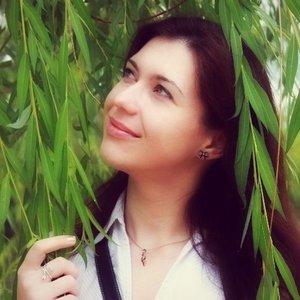 Image for 'Olga Misty'