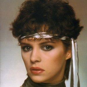 Bild für 'Sheena Easton'