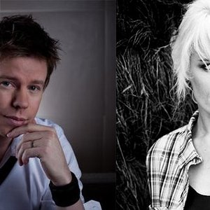 Image for 'Ferry Corsten feat. Ellie Lawson'
