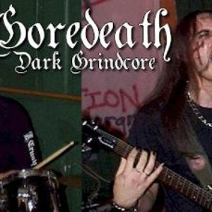 Image for 'Goredeath'