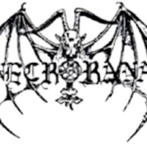 Image for 'Necrorana'