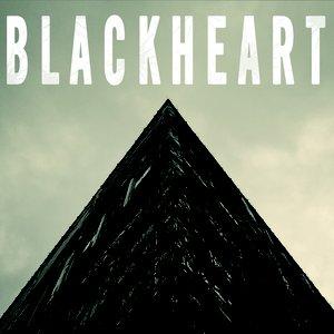 Image for 'Blackheart'