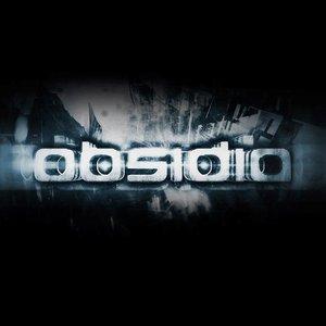 Image for 'Obsidia'