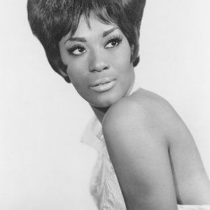 Image for 'Marlena Shaw'