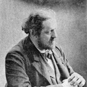Image for 'Jules Barbier'