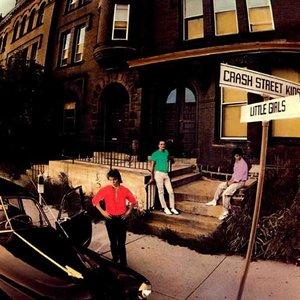 Image for 'Crash Street Kids'
