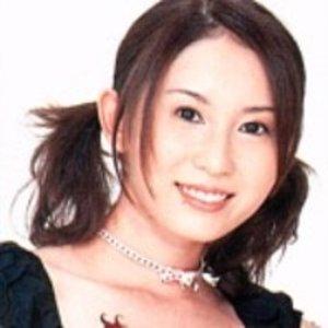Image for 'Natsuko Kuwatani'