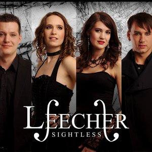 Bild för 'Leecher'