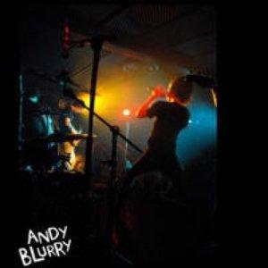 Immagine per 'Andy Blurry'