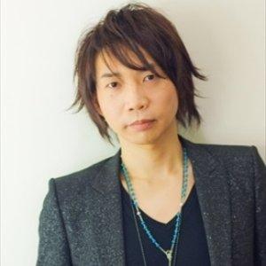Image for 'Junichi Suwabe'