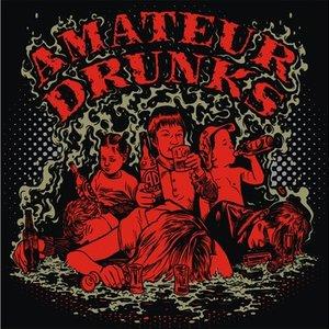Image for 'Amateur Drunks'