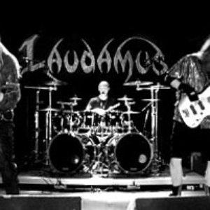 Imagem de 'Laudamus'