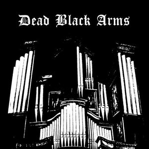 Image for 'Dead Black Arms'