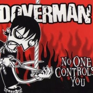 Image for 'Doverman (Mexico)'