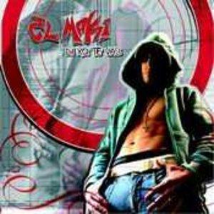 Image for 'El maki'