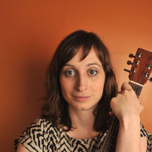 Image for 'Isy Suttie'