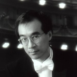 Image for 'Derek Han'