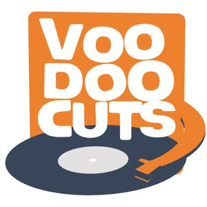 Image for 'Voodoocuts'