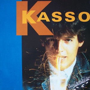 Image for 'Kasso'