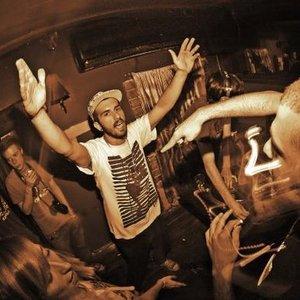 Imagen de 'JazzstePpa ft. Borgore'