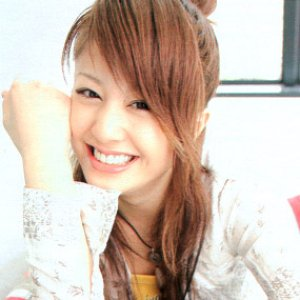 Image for '河辺千恵子'