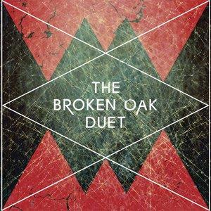 Image for 'The Broken Oak Duet'