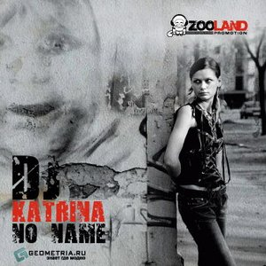 Image for 'DJ Katrina'
