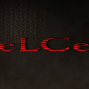 Image for 'eLCe'