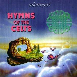 Image for 'Adoramus'