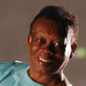 Image for 'Johnny Laboriel'