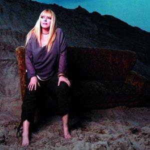 Image for 'Maryla Rodowicz'