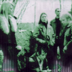 Image for 'Mistweaver'