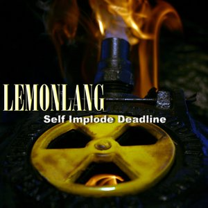 Image for 'LemonLang'