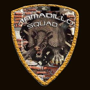 Image for 'ARMADILLO SQUAD'