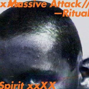 Bild für 'Massive Attack feat. Azekel'