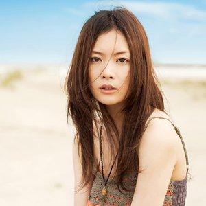 Image for 'YASUKO (=micc)'