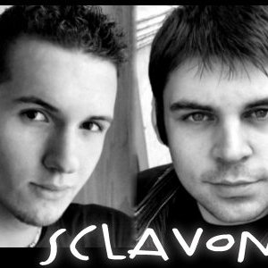 Image for 'Sclavonia'