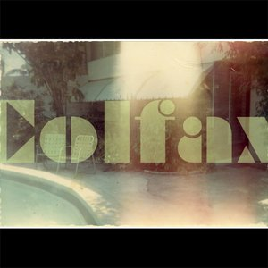 Image for 'Colfax'