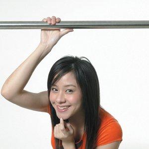 Image for '林嘉欣'