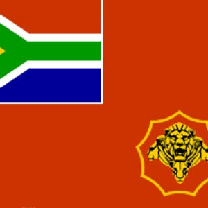 Image for 'South African Defence Force - Army Songs'