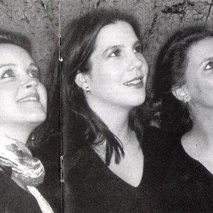 Image for 'Ensemble Amarillis'