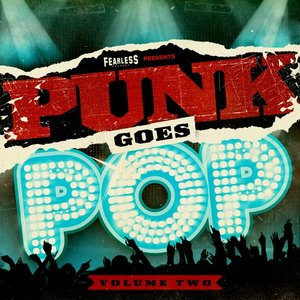 Image for 'Punk Goes Pop Vol. 2'