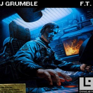 Image for 'DJ Grumble'